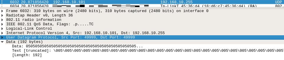 L'attribut alt de cette image est vide, son nom de fichier est reverse-prise-02.png.